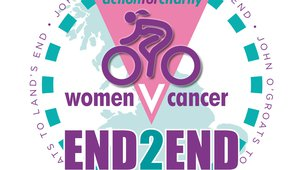 End2End Women V Cancer