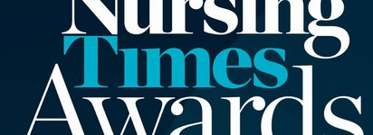 Nursing Times Awards
