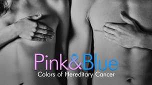 Pink&Blue film screening