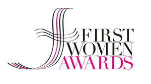 First Woman Awards