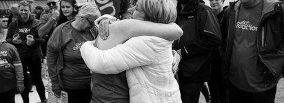 190428_OCA_London Marathon-89_tiny_blackandwhite.jpg