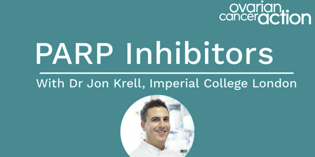 All about PARP inhibitors .png