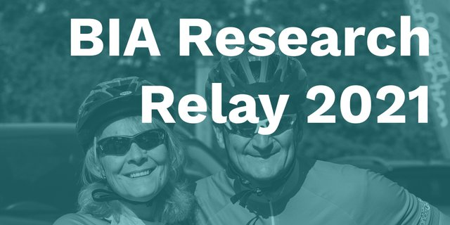 BIA ovarian cancer action research relay.jpg