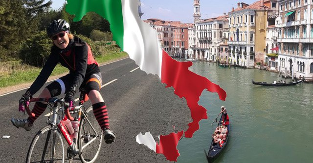 Banner for Cycle Milan to Venice.jpg