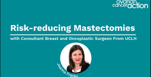 Breast Cancer Risk Reducing Surgery