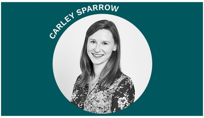 Carley Sparrow 3 - NGWC images.jpg