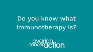 Do you know what immunotherapy is_.png