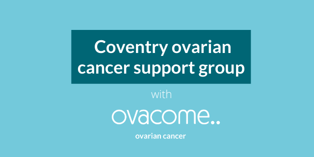 Coventry ovarian cancer support group Ovacome workshop graphics (7).png