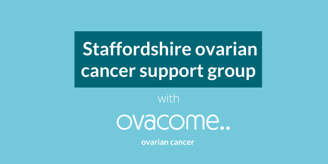Staffordshire ovarian cancer support group Ovacome workshop graphics (12).png