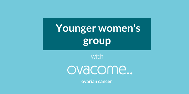 Younger omen Group Ovacome workshop graphics (10).png
