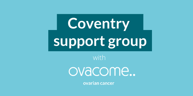 Coventry support group.png
