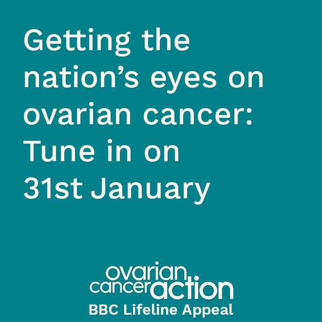 Getting the nations eyes on ovarian cancer copy.jpg