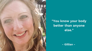 Gillian's story (1).png