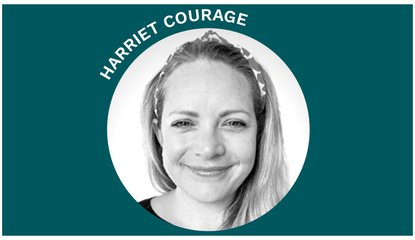 Harriet Courage 3 - NGWC images.jpg