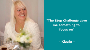 Kizzie's Step Challenge Story  (1).png