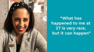 Laura Web BBC Lifeline Ovarian Cancer Action.jpg