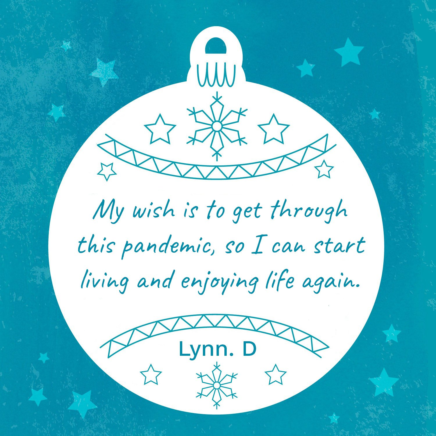 Lynn's Ovarian Cancer Wish.jpg