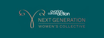 Next Generation Women's Collection Ovarian Cancer Action.jpg