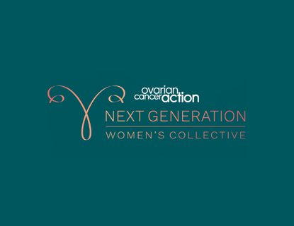 The Next Generation Women's Collective 9x8 Website Tiles.png