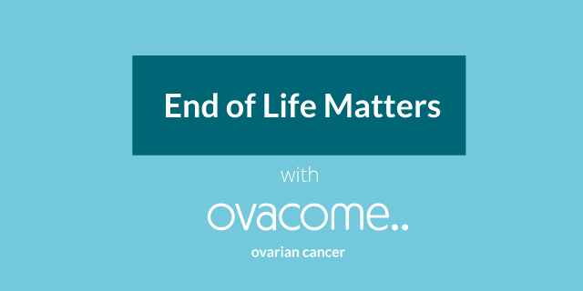 End of Life Matters Ovacome workshop graphics (3).png