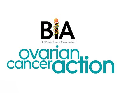Ovarian Cancer Action and BIA.jpg
