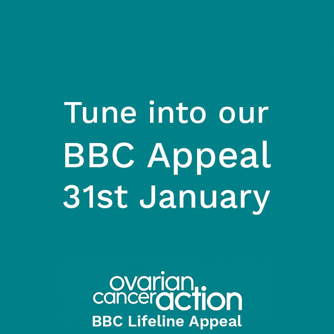 Ovarian Cancer BBC Appeal.jpg