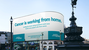Ovarian cancer action piccadilly circus.png