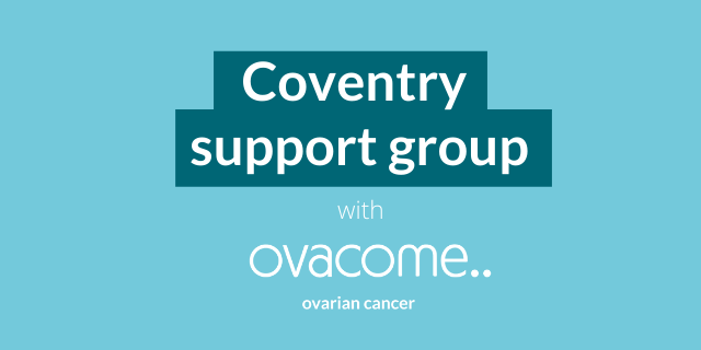 Coventry Support Group