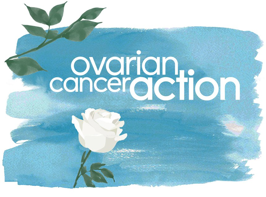 Rose Illustration Much Loved Page Ovarian Cancer Action.jpg