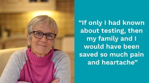 Rosie Web BBC Lifeline Ovarian Cancer Action.jpg