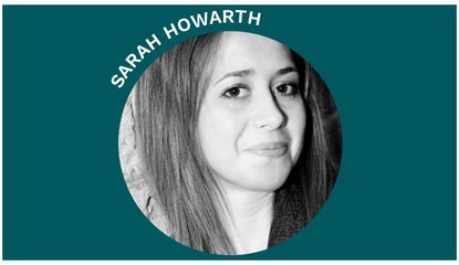 Sarah Howarth 3 - NGWC images.jpg