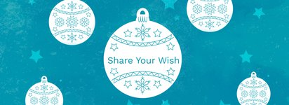Share Your Wish 5 Baubles.jpg
