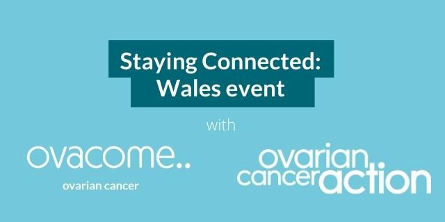 Staying Connected Wales event.jpg