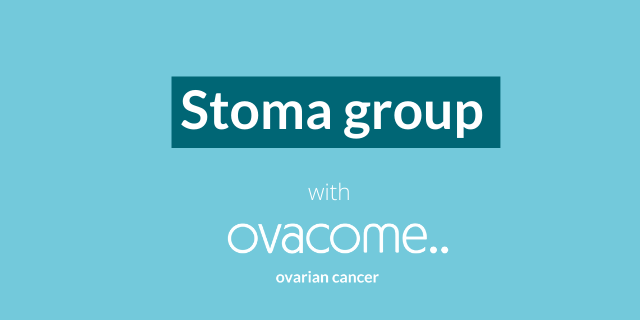 Stoma group.png