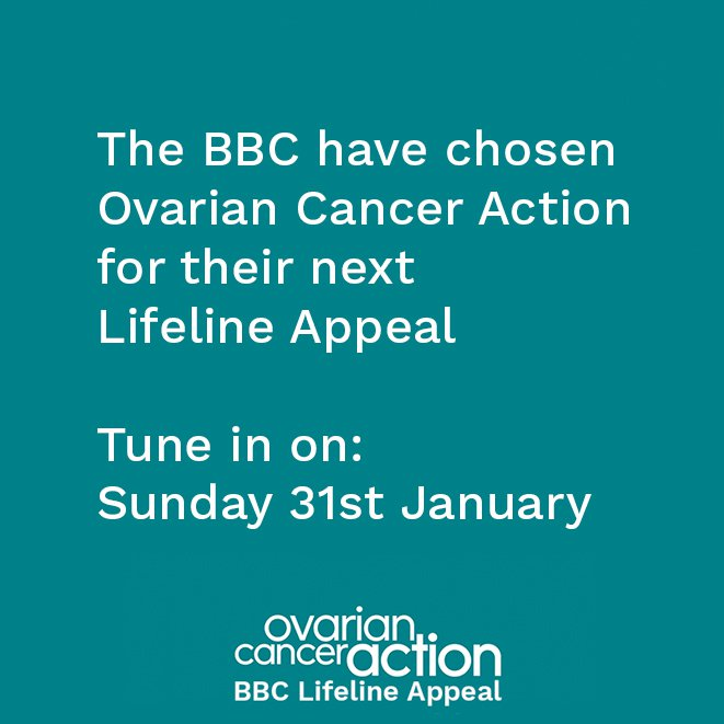 Tune in to the BBC Life Line Appeal.jpg