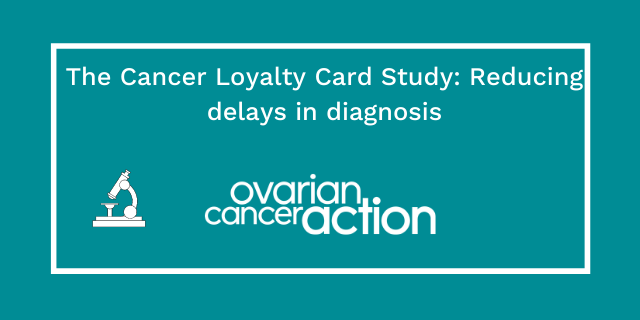 The Cancer Loyalty Card Study: Reducing delays in diagnosis_OCA SC webinars new (4).png