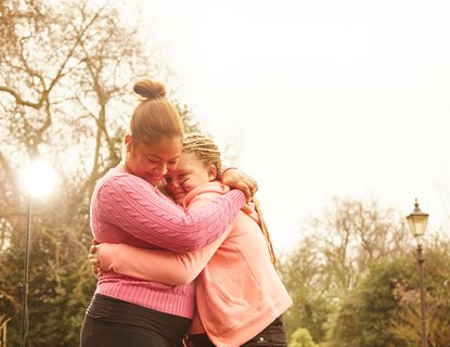 Talking to your family about BRCA