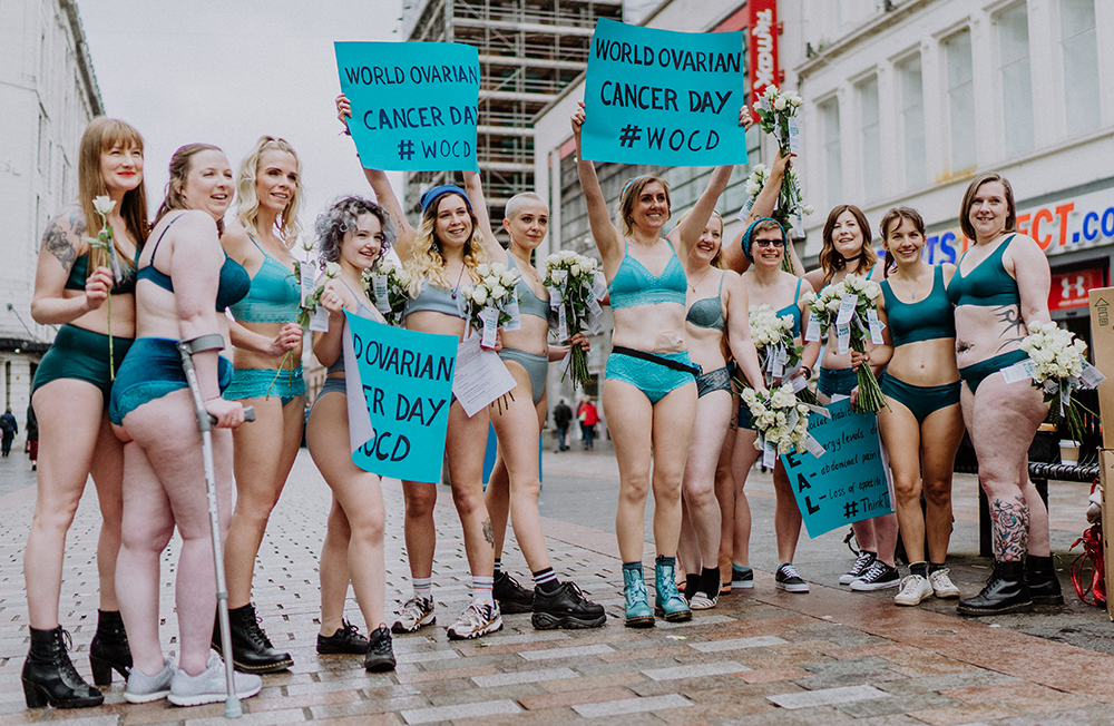 world-ovarian-cancer-day-glasgow.png